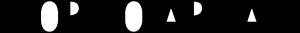 185-1859933_giorgio-armani-logo-png-transparent-giorgio-armani-logo