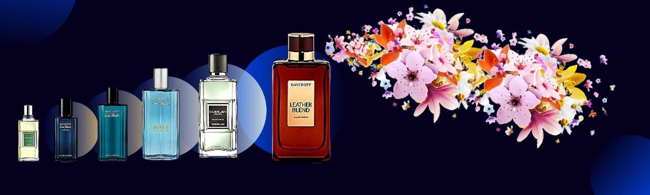 Buy Fragrance Online